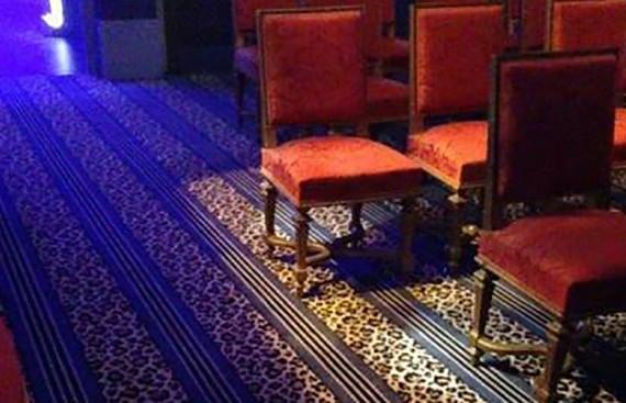 150715_Exposition des frères Lumière au Grand Palais – Salon Indien_2_web