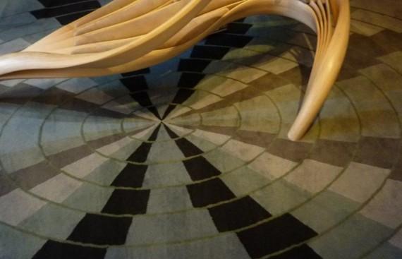 biennale des antiquaires + Interieurs AD 2012