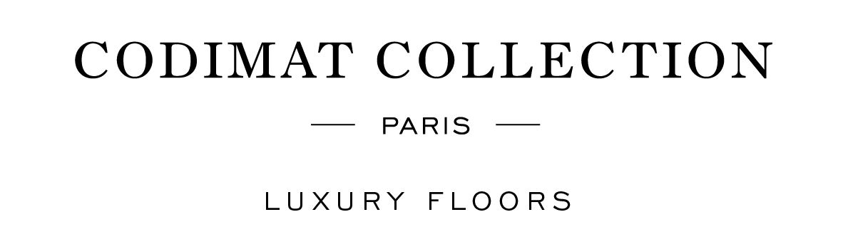Codimat Collection
