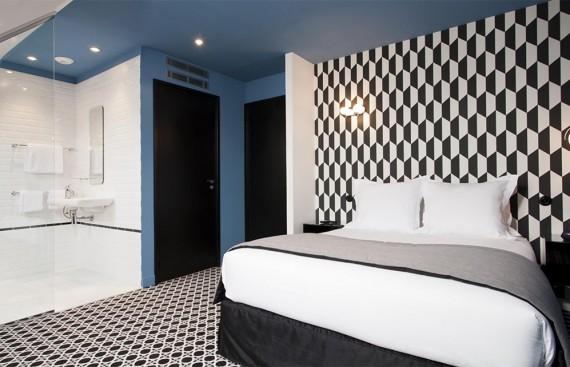 hotel emile1