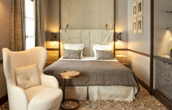hotel therese_chambre3_web