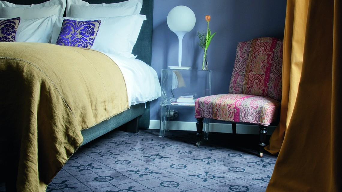 Les 3 chambres chambres d 39 hote paris tapis moquettes for Les 3 chambres paris