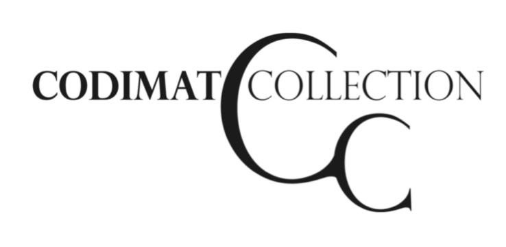 codimat co design