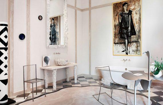 Suduca et Merillou AD interieurs 2016