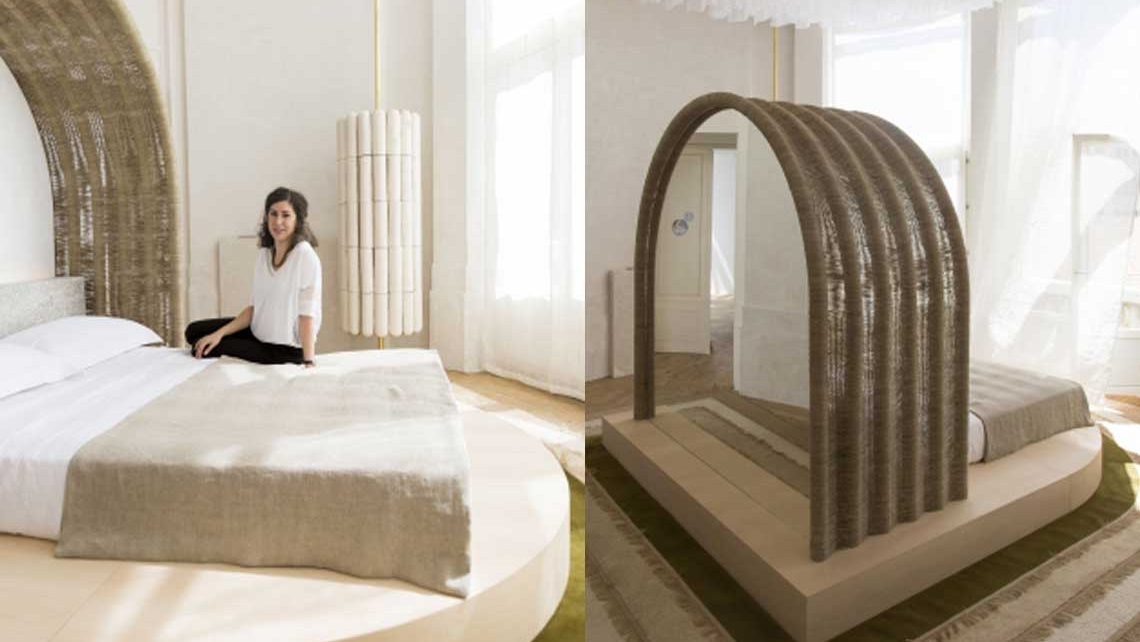 architecte interieur toulon architecte interieur toulon architecte duintrieur dcorateur. Black Bedroom Furniture Sets. Home Design Ideas