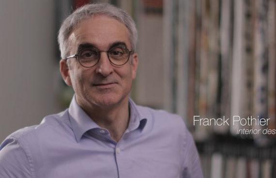 portrait franck pothier meilleur ouvrier de France