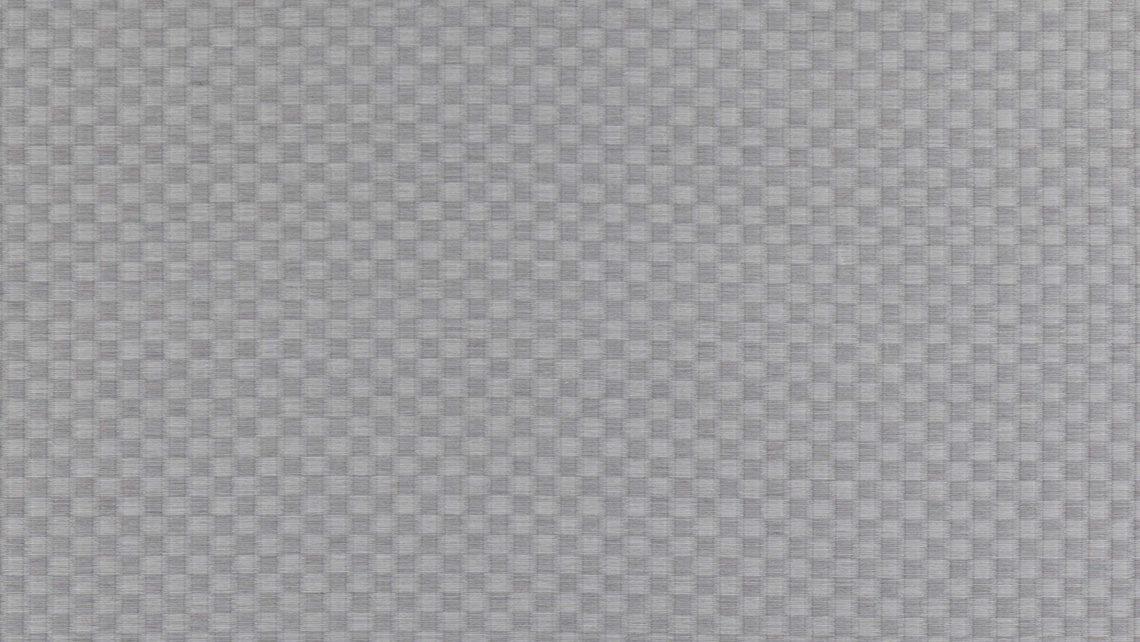 tatami gris clair