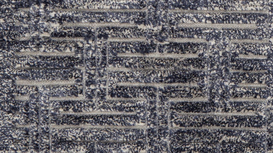 moquette art et matière grise