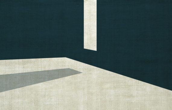 tapis graphiques de pernille picherit