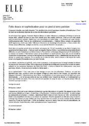 www.elle.fr-5 janvier 2021