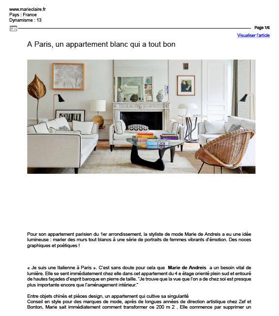 20210122-www.marieclaire.fr-22 janvier 2021
