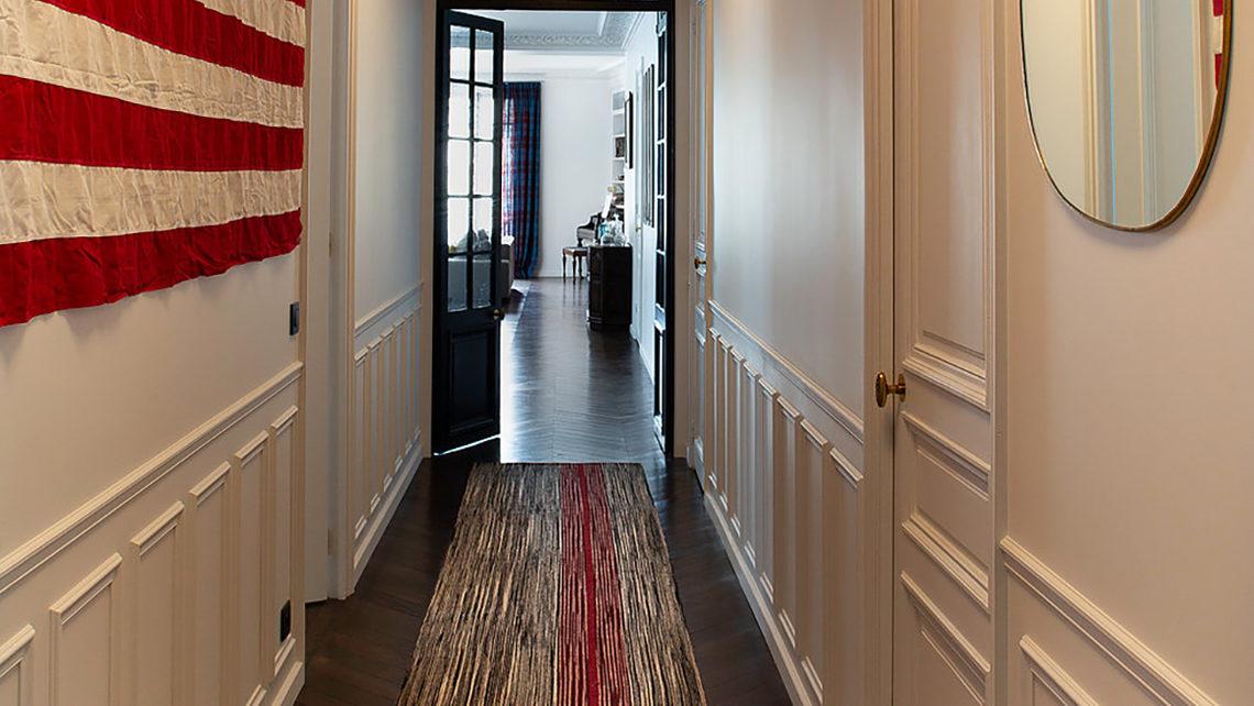 tapis Codimat