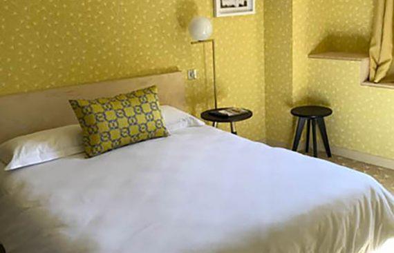 """chambre """"hôtel"""" moquette codimat"""